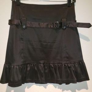 Cute, Flattering, Flirty Skirt